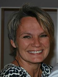 Susanne Lyngholm