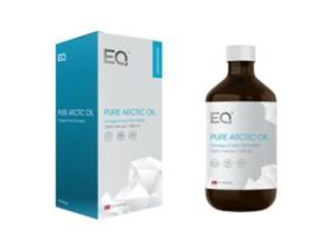 EQ oil