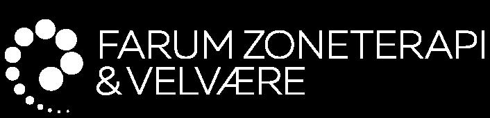 Farum Zoneterapi v/ Susanne Lyngholm